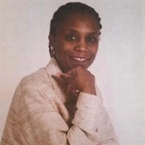 Dr. Vivian J. Woodard