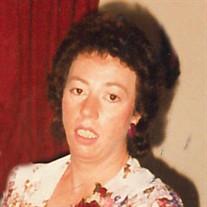 Elke Hausmann