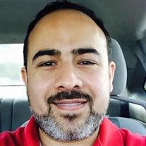 Jose  Eduardo  Ayala