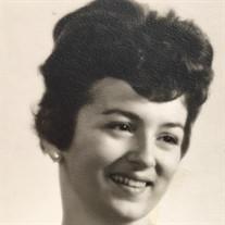 Cynthia  L Bond
