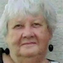Mildred A. Haeussler