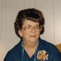Venita D. Grimes