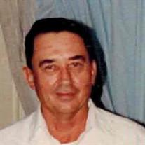 Wallace  L.  Sendemer Sr.