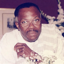 Richard  Oliver Quartey