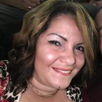 Ely Cristina Medina Pedrogo