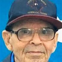 Jorge Olivares Hernandez