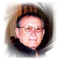Pedro  Camacho
