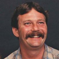 Gary S. Wilson
