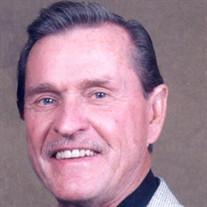 Herbert Harlan Harlow
