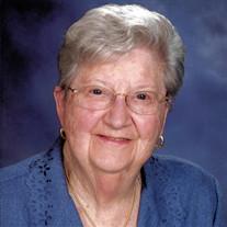Erma M. (Heininger) Koons