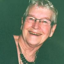 Donna A.  Owen-Reese