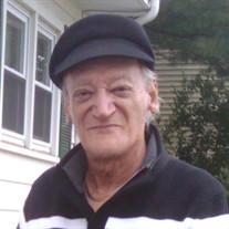 Carl R. Behrle