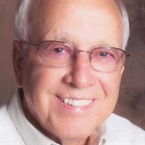 Howard  G Jones