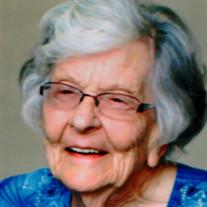 Janice M. Luttman