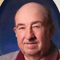 Gary  Kratzer