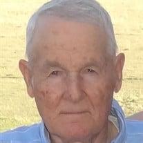 Mr. Klane R. Leonard