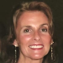 Mary Alice Childress Edwards
