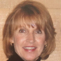 Donna L. Kling