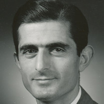Ali Asghar Garmestani