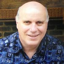 Ralph Rankin Kiser