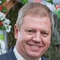 Mark Roys
