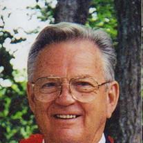 John D. Barnes
