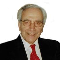 Joseph P. Sturino