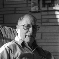 James G. Brummett