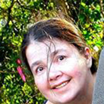 Linda Sue Boone