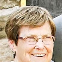 Kay S. Foster