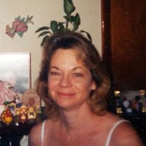 Sharon Kay (Weaver)  Owens