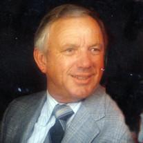 Herbert H. Lewis Jr.