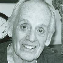 Ronald Dale Paulfrey