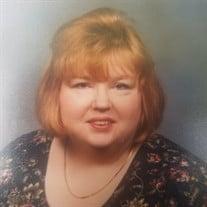 Karen K. Klawiter