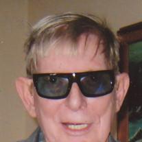 William Lamar Brady