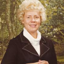 Emily E. (Matherly)  Sluss