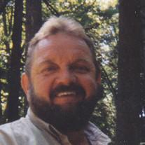 Spencer Tracy Bennett