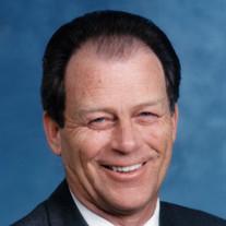 Farrell Bennett