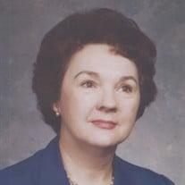 Edna Joy