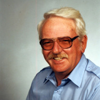 Harry L. Larimer