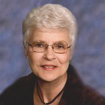 Kendra L. Donicht