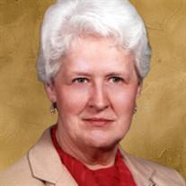 Mrs. Joann Poffenberger