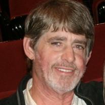 Kevin Gouge