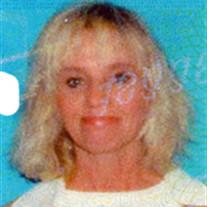 Susan Diane Wainscott