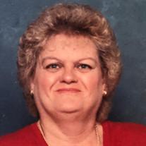 Ruth A. Spade