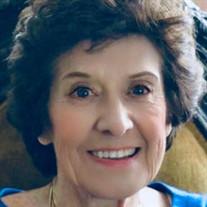 Teresa Ann DeFrancesco