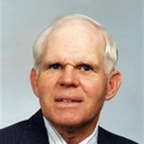 "Billy ""William"" Lee Carter"