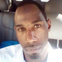 Khalifah Malik Edmonds