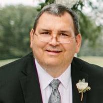 Jerry J. Blaha