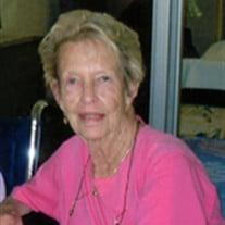 Mary Lou Krause